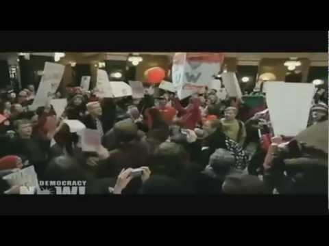 2012 Awakening - Let The Great Revolution Begin