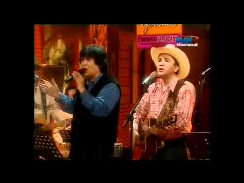 TV/Ri - Marshal Manengkei & Tantowi Yahya - Love's No More Memory