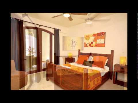 Latest and Greatest Acanto Boutique Hotel Condo