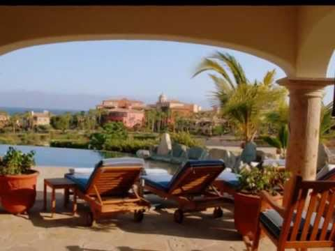 Cabo real estate Casa Buenavista $2,975,000 USD