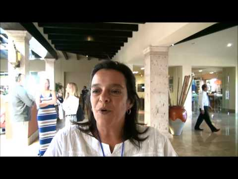 Spotlight on AMPI Los Cabos Members - AMPI / NAR Symposium - June 2013