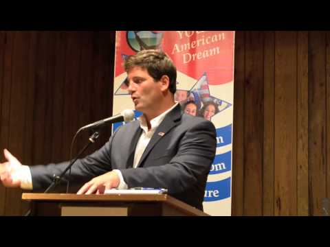 DML addresses questions about MSM and Foreign Policy