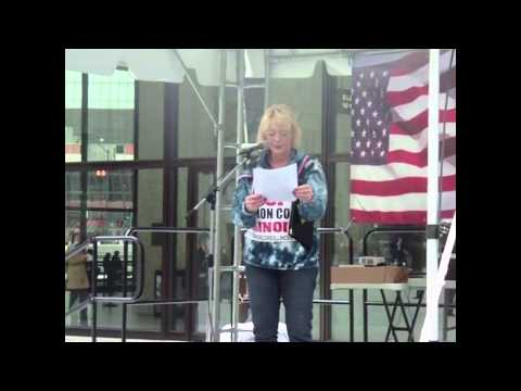 What is Common Core - Chicago Illinois April 15 2013
