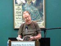 Tom Regan ~ Other Nations: Animals in Modern Literature