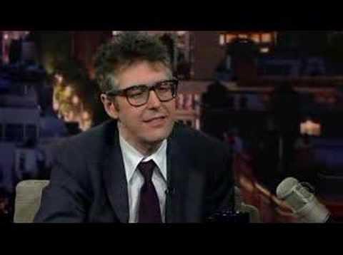 Ira Glass Talks About Chickens, Karen Davis, Going Vegetarian