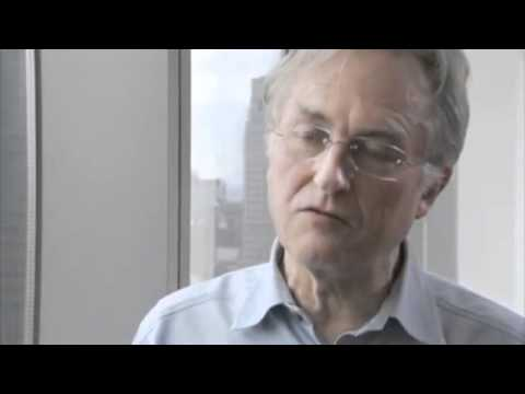 Peter Singer and Richard Dawkins on Animal Ethics