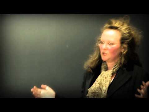 Lesli Bisgould March 15 2013
