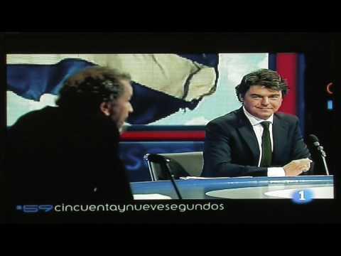 Los mejores momentos del debate sobre Cuba en Televisión Española