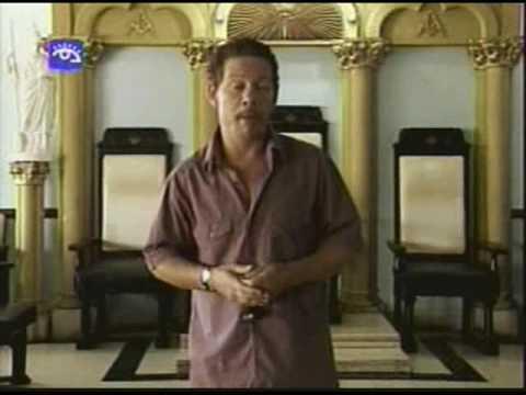 Historia de la Masoneria En Cuba Parte 1 de 2 - JaliscoPark.com
