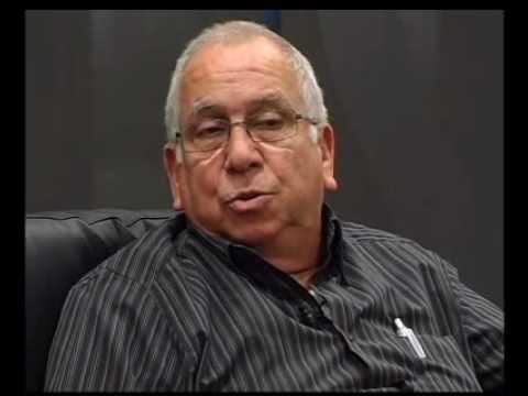William Portal, presidente de Asociación de Cubanos en Catalunya,opina sobre Cubainformación