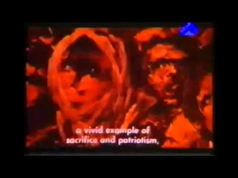 Discurso Fidel Castro ONU 1979 - Palestina