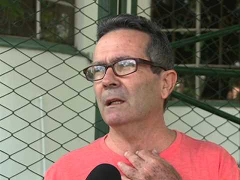 Embajada del Ecuador en La Habana: domingo 29 de noviembre de 2015
