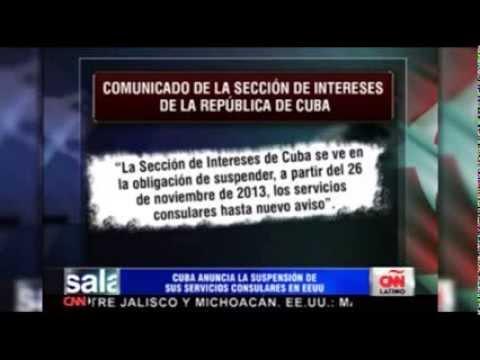 Multas millonarias de EEUU a los bancos por operar con Cuba son solo una `traba bancaria´