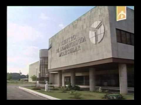 Cuba Venezuela: 15 años de solidaridad y humanidad