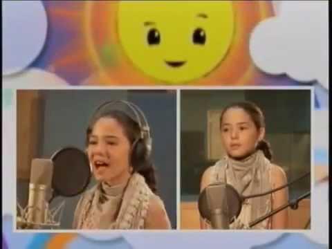 Lorena Dominguez Con trabacha   YouTube