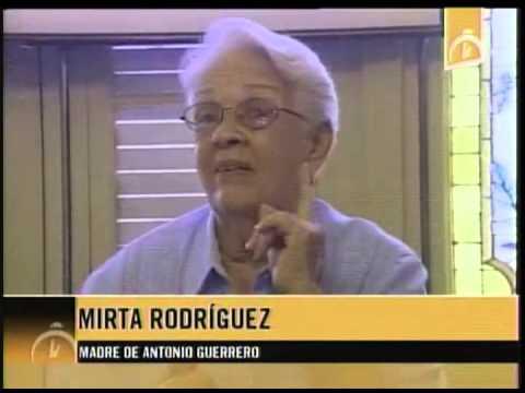 Cuba: Nueva evidencia en el caso de los Cinco