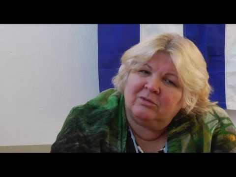`Fidel Castro es un padre al que jamás fallaré´: Aleida Guevara, hija del Che