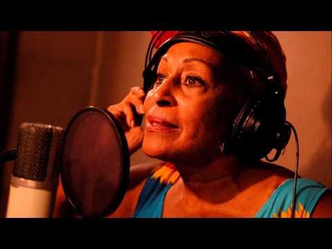 Omara Portuondo - Nosotros