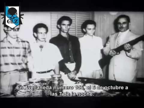 Los Juicios de la Revolución Cubana QUE NO VERÁS POR TV!