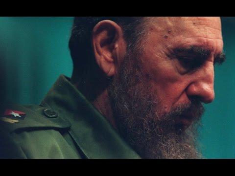 Fidel Castro, une vie au pouvoir. Documentaire de Estela Bravo