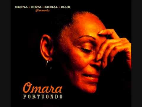 Omara Portuondo - Siempre en Mi Corazón