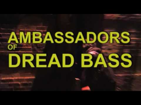 Surya Dub - Ambassadors of Dread Bass