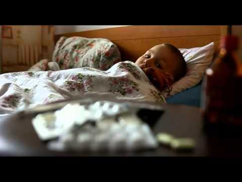 Belgium Culture Of Death Eyes Child Euthanasia Netherlands Following Nazi Germany!!