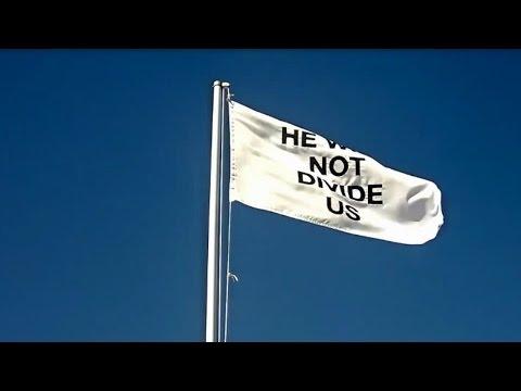 Capture the Flag HWNDU