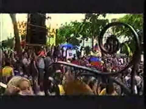 The Revolution Hugo Chavez.(Documentary)