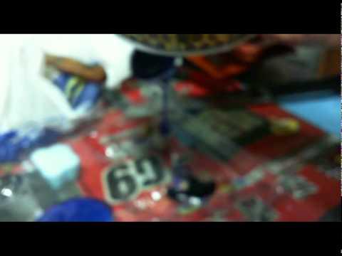 Decougoudes Live - Κατασκευή Σαπουνιών #2
