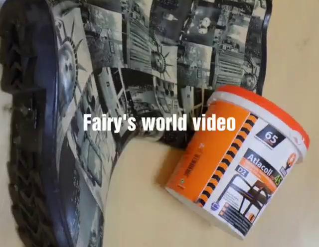 Έγινε αποστολή βίντεο στο 18 Δεκέμβριος 2017