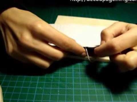 Δημιουργία Σημειωματάριου