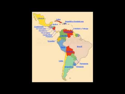 Las Venas Abiertas de América Latina.2 /20. La fabulosa Plata de Potosi