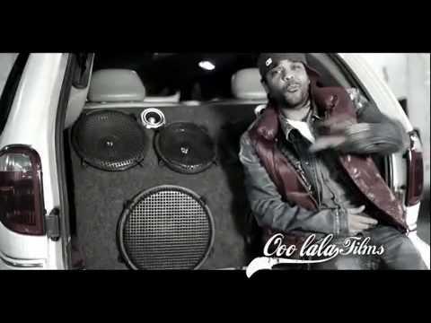 Joell Ortiz ft. Jim Jones Nissan, Honda, Chevy