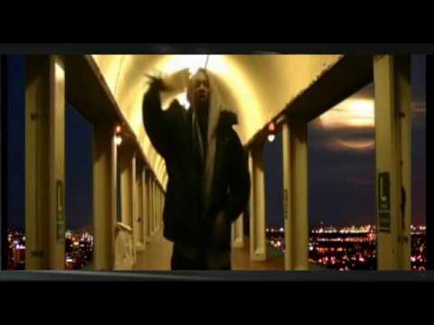 "K-BLAO'S NEW VIDEO ""THE ANIMALITY"""