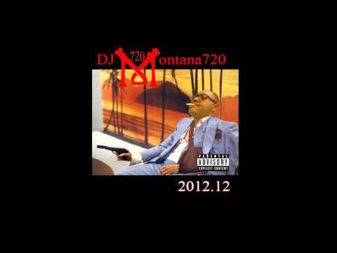 Big Boi Ft. Ludacris Ti - In The A - 2012.12 Mixtape
