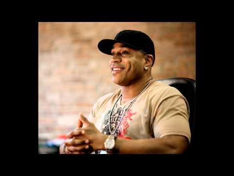LL Cool J feat. Joe - Take It