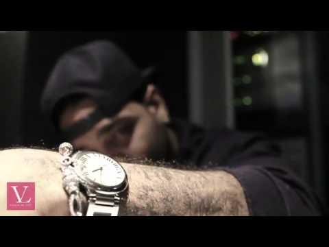 Jim Jones - Stack It Up [Rihanna ReVamp]