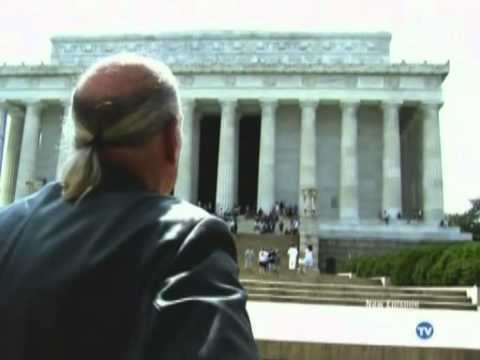 Conspiracy Theory W/ Jesse Ventura: Wall Street [Season 2, Episode 3] (Full Length • HD)