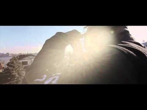 Joe Budden- Castles [OFFICIAL MV] [HD]