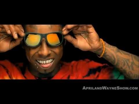 "Lil Wayne ""Love Me like Satan!?"" ( Illuminati Exposed )"