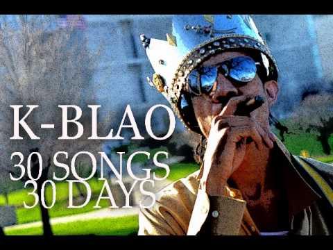 K-Blao ft Soye-We Just Multiply