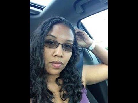 Why are black women so argumentative?
