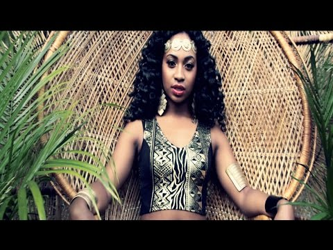 DAVU - Rehema McNeil / Feat. LexyContra ( PHIRI FILMS )