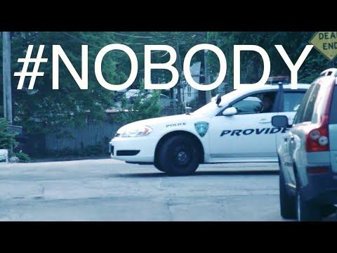 FRSHMN WRLD - Nobody (OFFICIAL VIDEO)