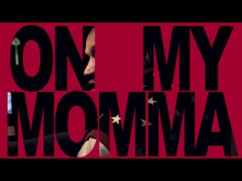 FRSHMN WRLD - On My Momma  (Unofficial 'FREE SMASH' Version)
