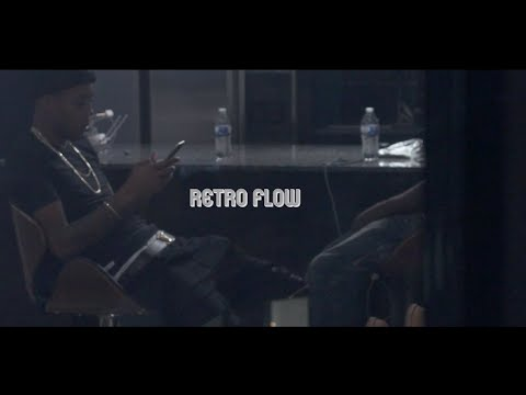 """G Herbo - """"Retro Flow"""" (Official Music Video)"""