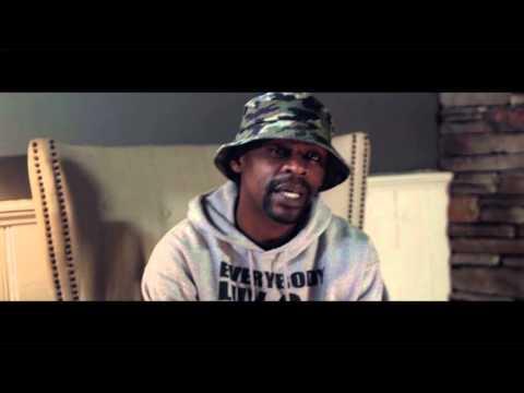 Everybody Luv Black - What Goes Around