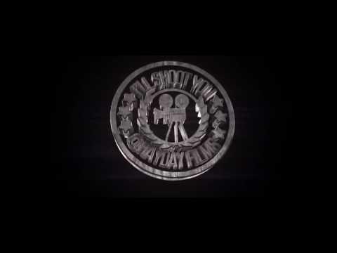 KITSAP COUNTY UNCUT  Season 1  Episode 6 ( U.N.C.L.E PAUL)