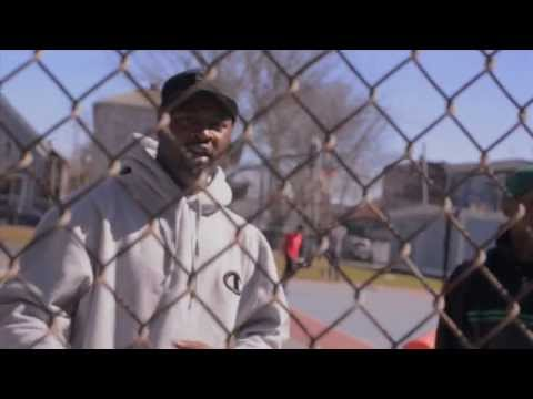 """""""Str8 Off the Block"""" by Freddie Black / B- Luv prod by Spliftout directed by OneFiftyOne"""